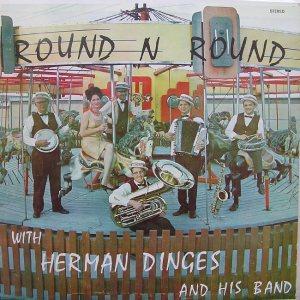 DINGES HERMAN - VAB 678 - RBA (2)