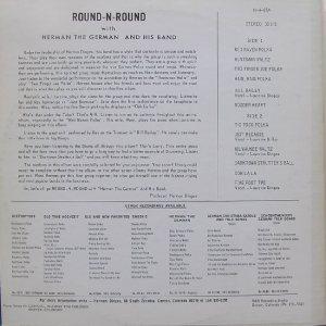 DINGES HERMAN - VAB 678 - RBA (3)