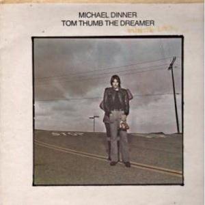 DINNER MICHAEL RA