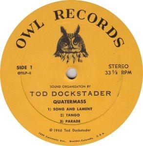 DOCKSTADER TOD - OWL 2 R (1)