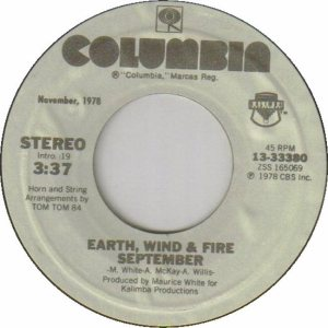 earth-wind-and-fire-boogie-wonderland-columbia-hall-of-fame 79a (1)