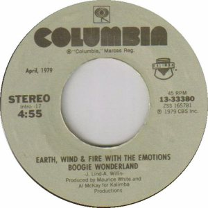 earth-wind-and-fire-boogie-wonderland-columbia-hall-of-fame 79a (2)