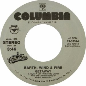 earth-wind-and-fire-evil-columbia-collectablesa (2)