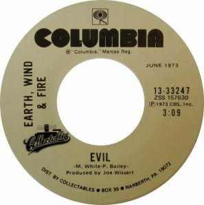 earth-wind-and-fire-evil-columbia-collectablesa B (1)