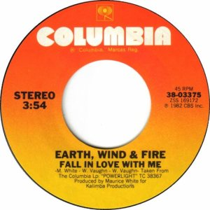 earth-wind-and-fire-fall-in-love-with-me-columbia a (1)