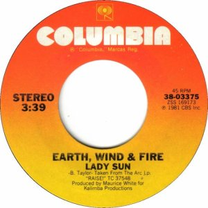 earth-wind-and-fire-fall-in-love-with-me-columbia a (2)