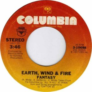 earth-wind-and-fire-fantasy-1978-7