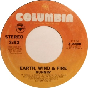 earth-wind-and-fire-fantasy-1978-7b