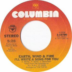 earth-wind-and-fire-got-to-get-you-into-my-life-columbia 2