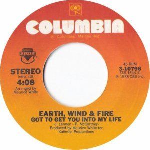 earth-wind-and-fire-got-to-get-you-into-my-life-columbia