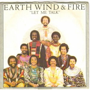 earth-wind-and-fire-let-me-talk-1980-3