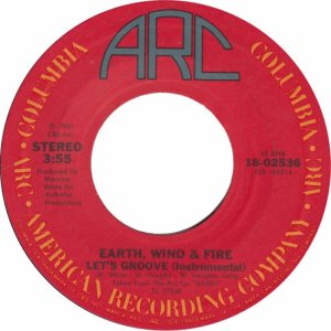 earth-wind-and-fire-lets-groove-1981-10