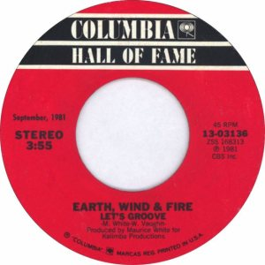 earth-wind-and-fire-lets-groove-columbia-hall-of-fame A (1)
