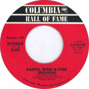 earth-wind-and-fire-lets-groove-columbia-hall-of-fame A (2)