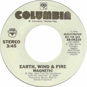 earth-wind-and-fire-magnetic-columbia
