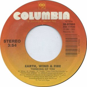 earth-wind-and-fire-money-tight-columbia AA (1)