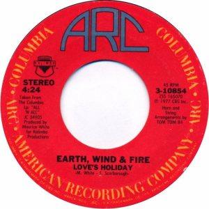 earth-wind-and-fire-september-1978-15 2
