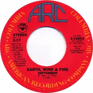 earth-wind-and-fire-september-1978-15