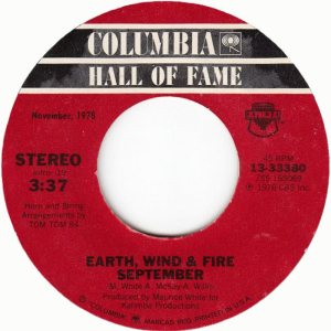 earth-wind-and-fire-september-columbia-hall-of-fame 79