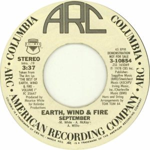 earth-wind-and-fire-september-mono-1978 DJ