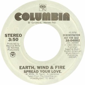 earth-wind-and-fire-spread-your-love-columbia
