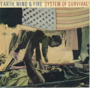 earth-wind-and-fire-system-of-survival-with-narration-1987a (3)