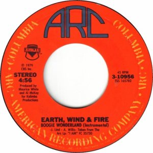 earth-wind-and-fire-with-the-emotions-boogie-wonderland-1979-10
