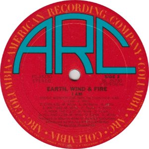 EARTH WIND FIRE ARC 35730 - RBA (1)