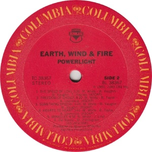 EARTH WIND FIRE - COL 38367 - RBa (1)