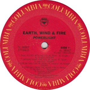 EARTH WIND FIRE - COL 38367 - RBa (4)