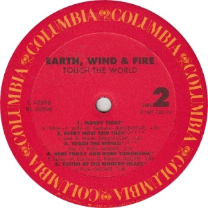 EARTH WIND FIRE - COL 40596 - RBa (1)