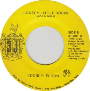 ELDON EDDIE Y - 3J 601 A_0001