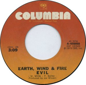 EWF - 08-73 - COL 45888 - 50-23 AA (1)