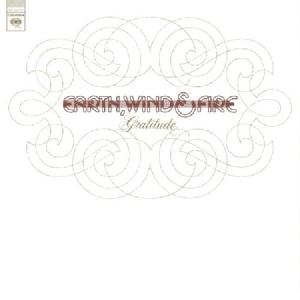 EW&F - COLUMBIA 33694 - 12-75 1-3 - A