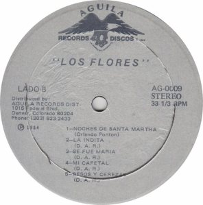 FLORES - AGUILA 9 - R BB (1)