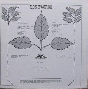 FLORES - AGUILA 9 - R BB (2)