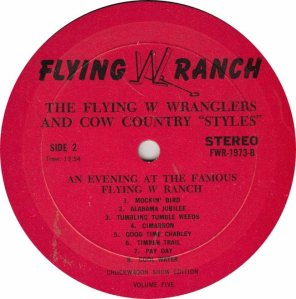 FLYING W - FW 1973 _0001