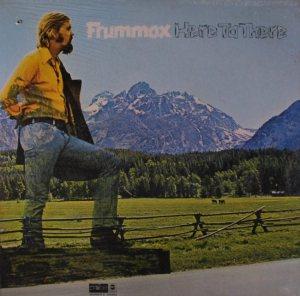 FRUMMOX A1