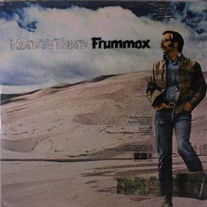 FRUMMOX A2