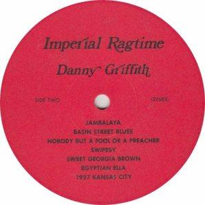 GRIFFITH DANNY - JS 32583 RBB (1)