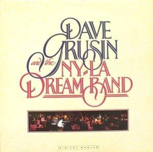 GRUSIN DAVE (1)