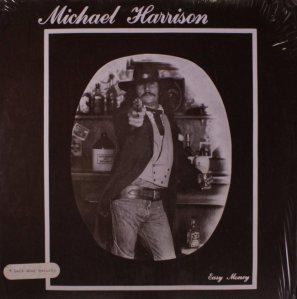 HARRISON MICHAEL A1