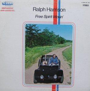 HARRISON RALPH - GRAMM 1000 RBA (2)