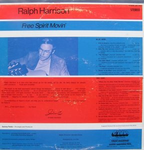 HARRISON RALPH - GRAMM 1000 RBA (3)