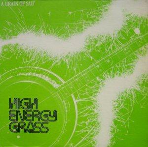 HIGH ENERGY (1)