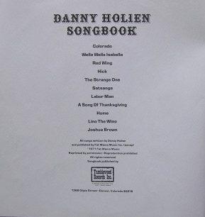 HOLIEN DANNY TW 102 (4)