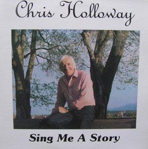 HOLLOWAY CHRIS (1)