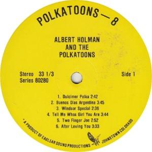 HOLMAN, ALBERT - EAGLEGEAR 80280 - RAA (1)