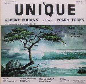 HOLMAN ALBERT VAB 1369 (1)