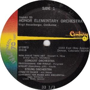 HONOR ELEMENTARY - CENTURY 31018 - RAa (1)
